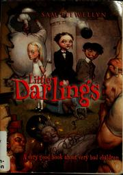 Cover of: Little Darlings