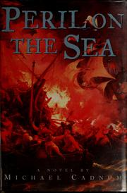 Cover of: Peril on the sea