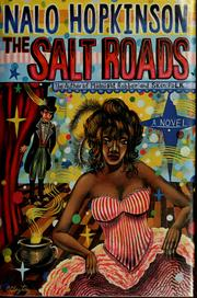Cover of: The salt roads