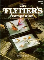 Cover of: The Flytier