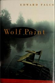 Cover of: Wolf Point