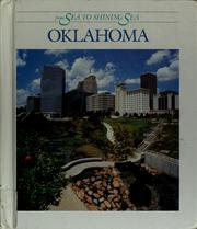 Cover of: Oklahoma