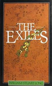 Cover of: The exiles: The Australians