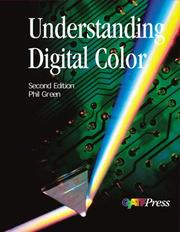 Understanding digital color by Phil Green