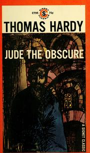 Image result for Jude the obscure book cover