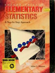 elementary statistics help Statistics interactivemathtutorcom provides statistics help for students of all ages and academic levels in the topic areas of basic statistics, elementary statistics, high.
