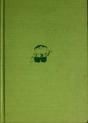 Cover of: Franklin Stein