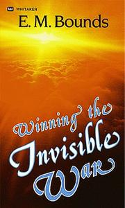 Cover of: Winning the Invisible War