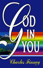Cover of: God in you