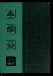 Cover of: The seasons of life