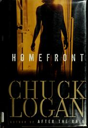 Cover of: Homefront