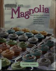 More from Magnolia