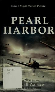 Cover of: Pearl Harbor