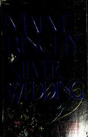 Cover of: Silver wedding