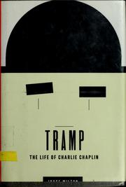 Cover of: Tramp