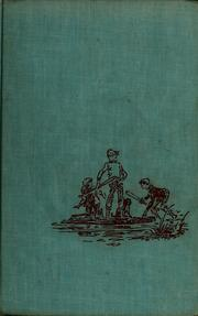 Cover of: The secret raft