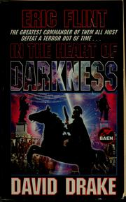 Cover of: In the heart of darkness