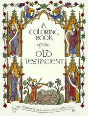 Publisher: Bellerophon Books   Open Library