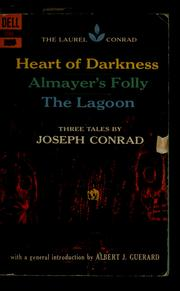 a plot summary of joseph conrads heart of darkness Heart of darkness part 1 you should probably read the book first(it is very short and then read and learn this quizlet or if you are not going to.