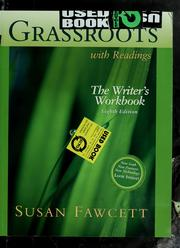 Cover of: Grassroots with readings