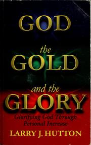 gold god glory essay Exploration god, glory, or gold  &quotgold, god, and glory&quot is  a phrase giving the reasons why the early italian explorers.