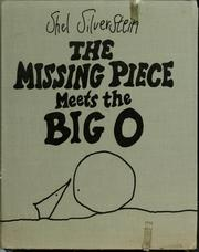 Cover of: The missing piece meets the Big O