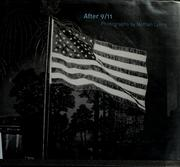 Cover of: After 9/11