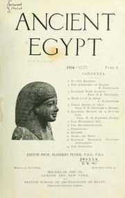 Cover of: The mysterious Zêt