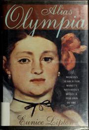 book crepusculo 2008
