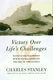 Victory over Lifes Challenges