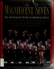 Cover of: The magnificent seven | N. H. Kleinbaum