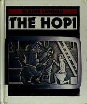 Cover of: The Hopi