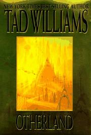 Cover of: City of golden shadow