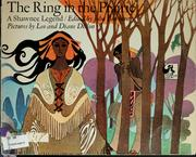 Cover of: The ring in the prairie