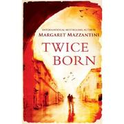 Cover of: Twice Born