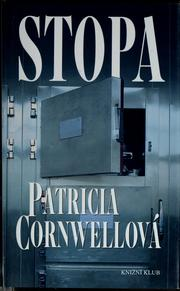 Cover of: Stopa