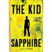 Cover of: The Kid