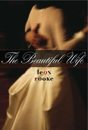 Cover of: The beautiful wife