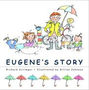 Cover of: Eugene's Story