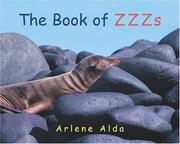 Cover of: The book of ZZZs