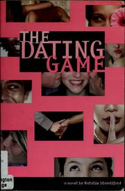 Cover of: The Dating Game