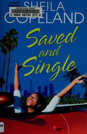 Cover of: Saved and single