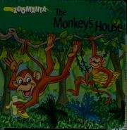 Cover of: The monkey
