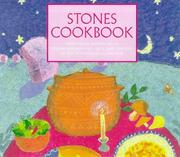 Cover of: Stones Cookbook |