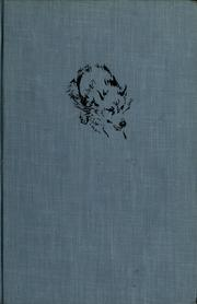 Cover of: A boy and five huskies | RenГ© Guillot
