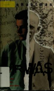 Cover of: Mr. Was