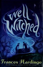 Cover of: Well witched