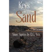 Cover of: Keys in the Sand
