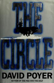 Cover of: The circle