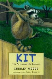Cover of: Kit